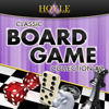 Hoyle Classic Board Game Collection 2 - Encore Cover Art