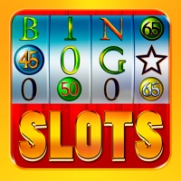 Codes for Winning Ball Frenzy : The Lucky Bingo Card Casino Slot Machine - Free Edition Hack