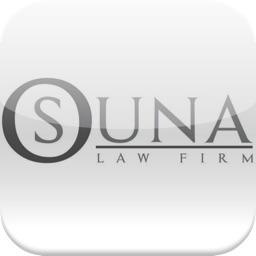 Osuna Law Firm