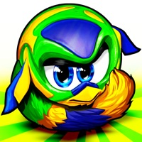 Codes for Peppy football Rio Hack