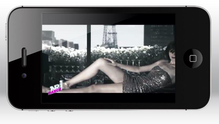 Top TV - Multiscreen TV