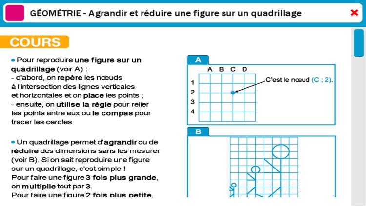 ExoNathan Maths CM1: des exercices de révision et d ...