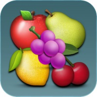 Codes for Fruit Join Hack