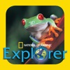 National Geographic Explorer for Schools Reviews