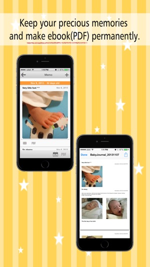 baby daily activity tracker tools icareroom free on the app store