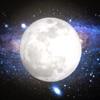 Solar Moon - Phase Calendar & Sun Info Tracker - iPhoneアプリ