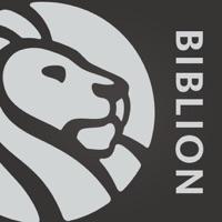 NYPL Biblion: World's Fair