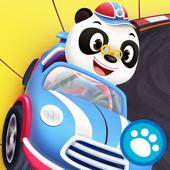Dr. Panda Racers