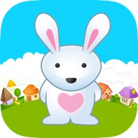 Codes for Bunny's Funny Easter Hack
