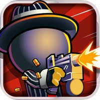 Codes for Stickman Mafia - Mobster Shooter Hack