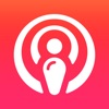 PodCruncher podcast app - Player and manager for podcasts Reviews