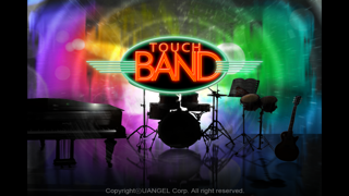 Touch Band-0