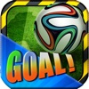 Soccer Free Kick Champion 2014