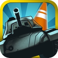 Codes for 3D Army Tank Parking Game with Addicting Driving and Racing Challenge Games FREE Hack