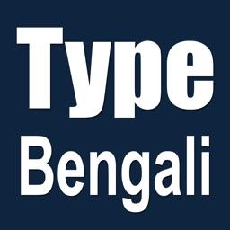 Type Bengali
