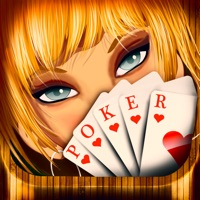Codes for Big Lucky Video Poker- Ultimate six in one video poker Hack