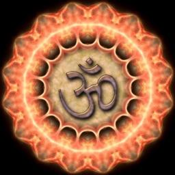 Ashtak Mantras