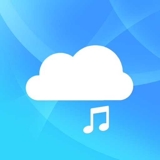 Radio Cloud