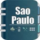 Sao Paulo Guide icon