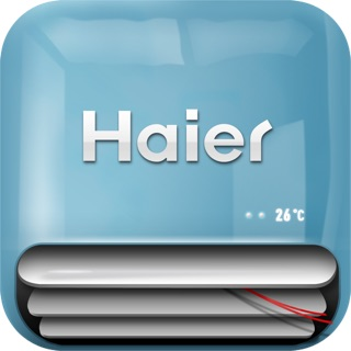 haier Apps on the App Store