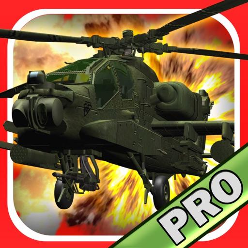 HeliTruction Pro