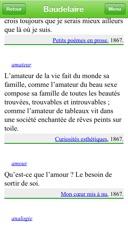 Amateur francaise nu