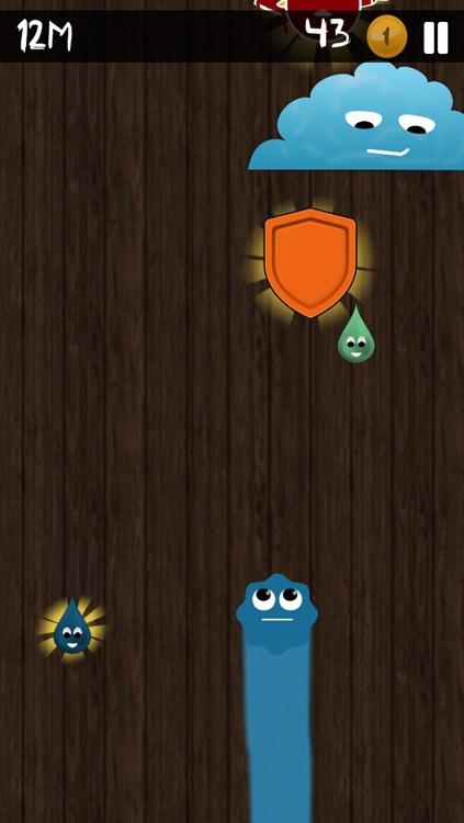 Bloop the doodling paint bubble screenshot-3