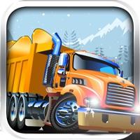 Codes for Klondike Gold Rush Truck Race: Off Road Mountain Climb Hack
