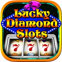 Codes for Lucky Diamond Slots App - Fun Gamble Games Casino Style Hack