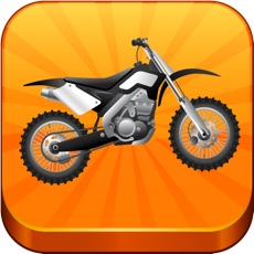 Activities of Extreme Motorcycle Action Games - Frenzy Dirtbike Game