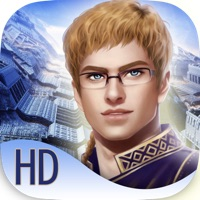Codes for Hidden Object : Hidden Objects The Mysterious Valley Hack