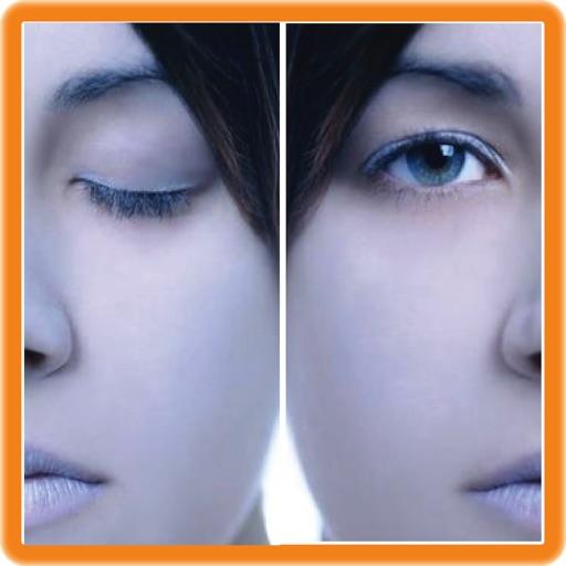Clones Lite