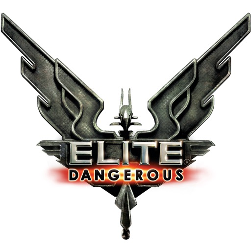 Elite: Dangerous icon