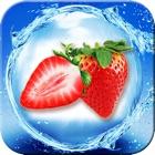 水果网APP icon