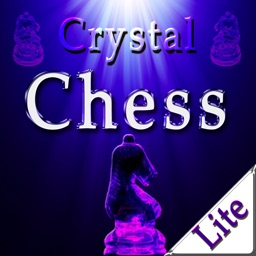 Crystal Chess HD Lite