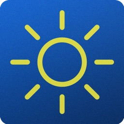 Weather Forecast - Weather, Barometer, Wind, Humidity and More