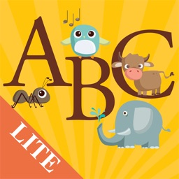 ABC 123 Lite