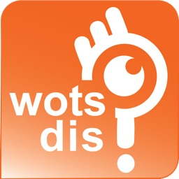 Wotsdis Travel Guide New York