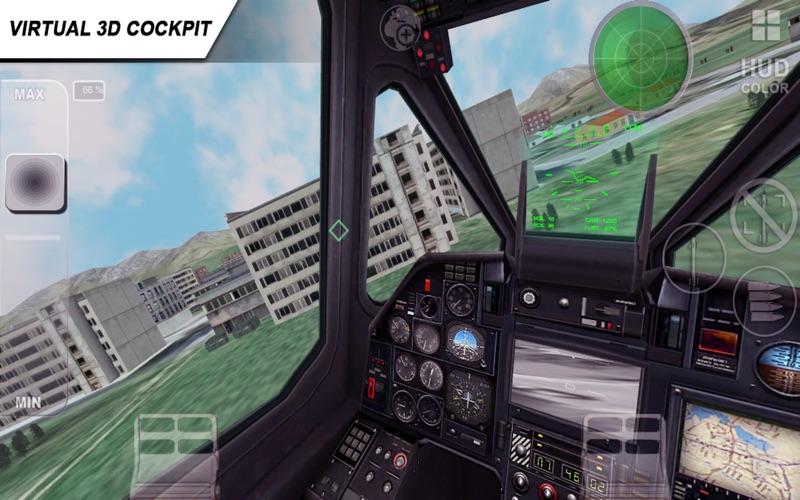 Flight sim suggestions for mac 2017