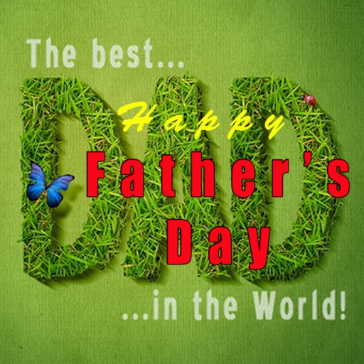 Father's Day HD