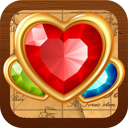 Алмазное Сердце