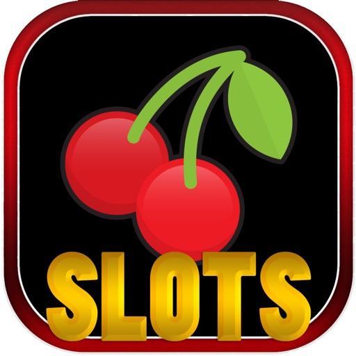 Su Party Oceans Eleven Window Slots Machines - FREE Las Vegas Casino Games