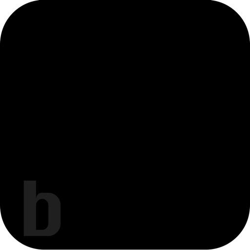 【秘密死守】ブラックフォルダ 完全ガード版