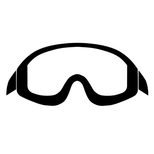 スキースノボ動画 〜スキーやスノーボードの動画まとめアプリ