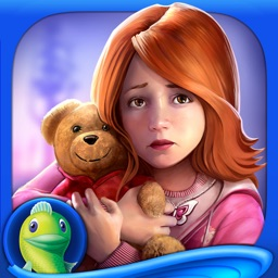 Enigmatis: The Mists of Ravenwood - A Hidden Object Game with Hidden Objects