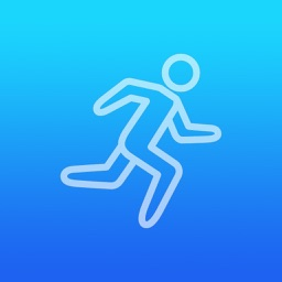 Runner Ville - Latest Marathon Running News - With Advice and Tips on Technique and Form