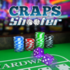 Craps-Shooter Icon