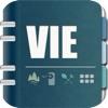 ウィーンガイド - iPhoneアプリ