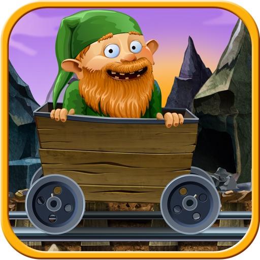 Dwarf Mine Runner