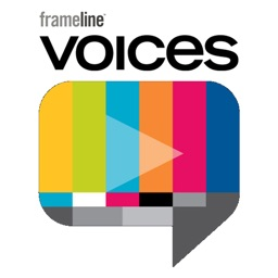 Frameline Voices